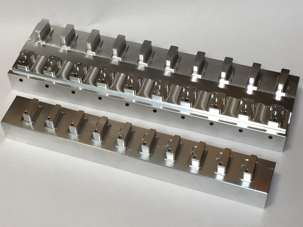 Machining Jigs And Fixtures : Jigs and fixtures the foundations for quality aluminium