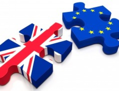 Brexit – What does it mean for UK Manufacturing?